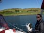 Shetland - Skottland mm 2016